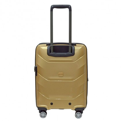 "Condotti 20"" Unbreakable Hard Case [ C-WR/20 ]"